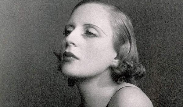https://www.mujeresenlahistoria.com/2011/05/el-retrato-art-decotamara-de-lempicka.html