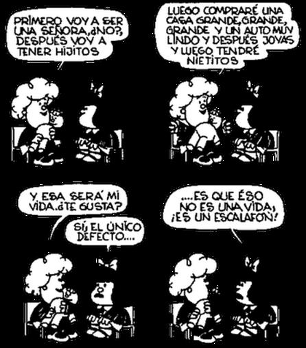 Mafalda001_thumb3.png