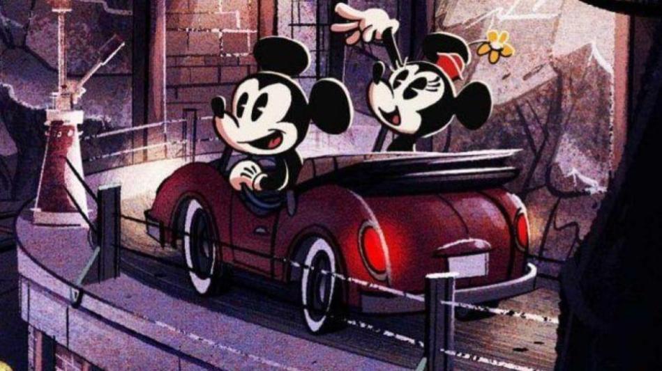 mickey-minnie-railroad-header