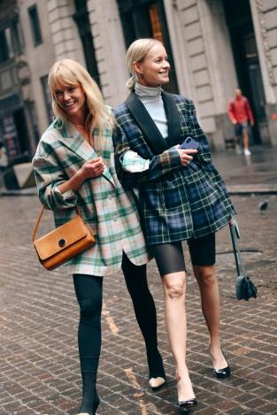 Fuente: Glamour.es