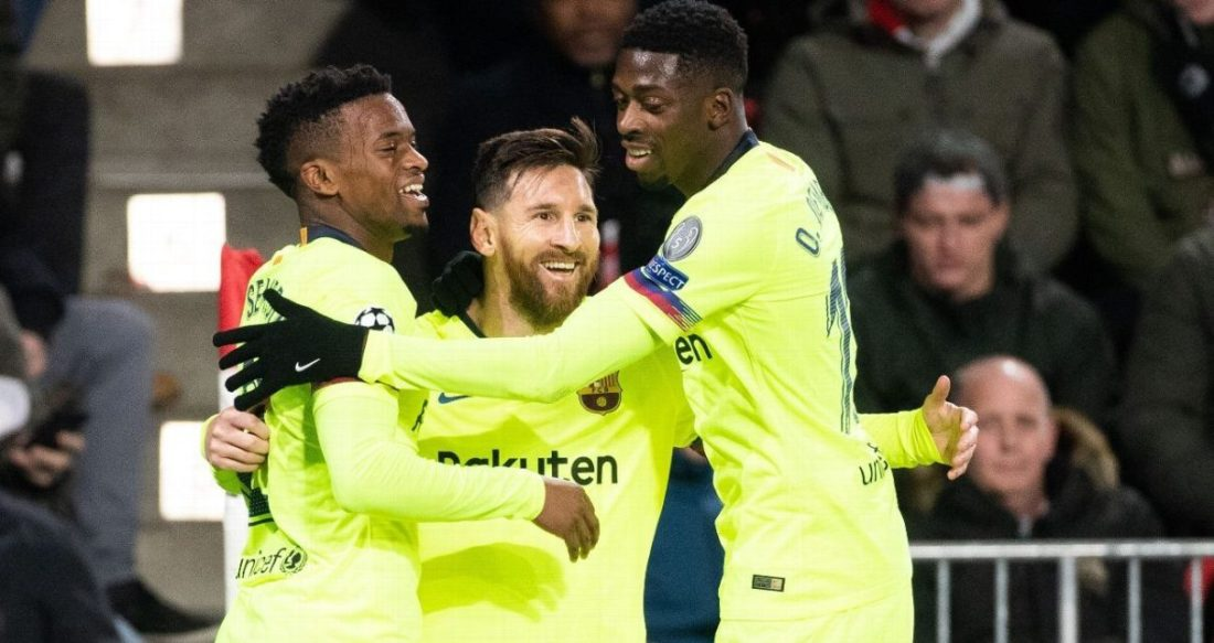 psv-eindhoven-vs-barcelona-football-match-report-november-28-2018-1210x642