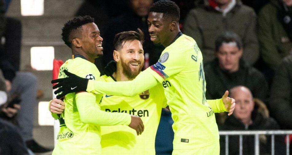 psv-eindhoven-vs-barcelona-football-match-report-november-28-2018-1210x642