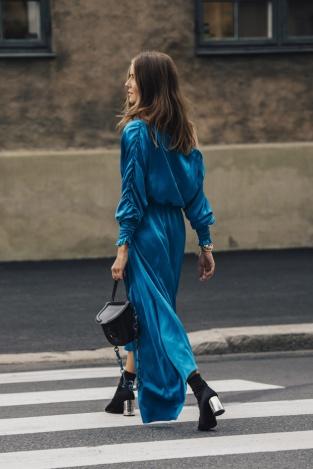 Fuente: Vogue.es