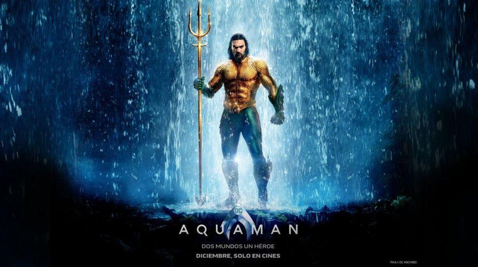 Aquaman-Palomitrón-banner
