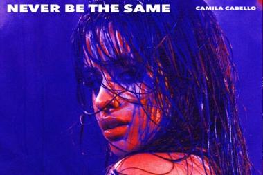 Camila-Cabello-neverbethesame_.jpg