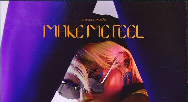 Janelle-Monáe-Make-Me-Feel-1519301774-640x349.jpg