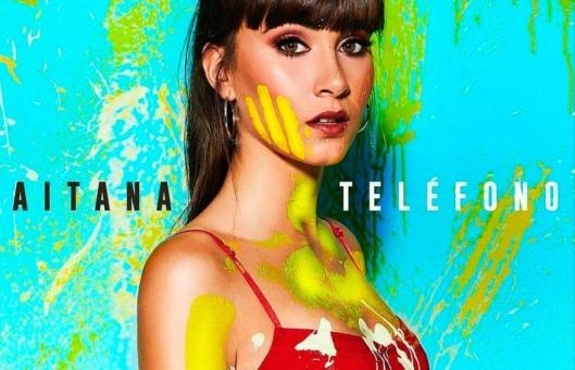 aitana-telefono-single-880x567