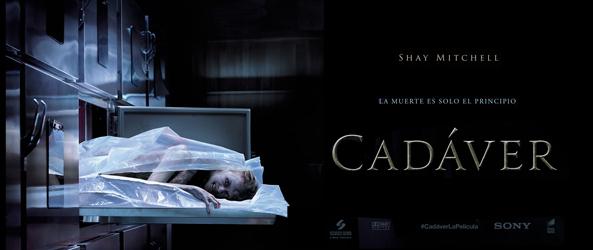 cadc3a1ver
