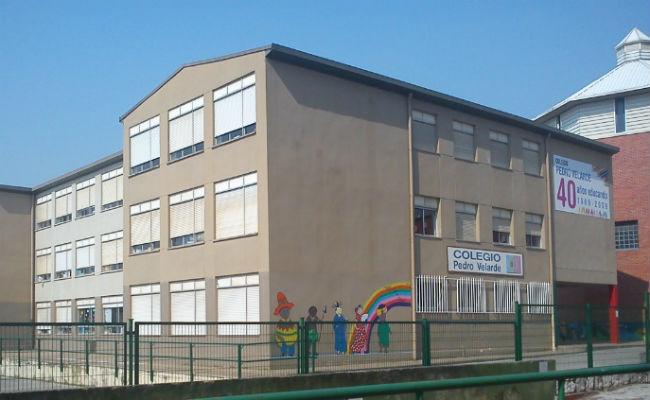 Colegio-Pedro-Velarde-Muriedas-Camargo