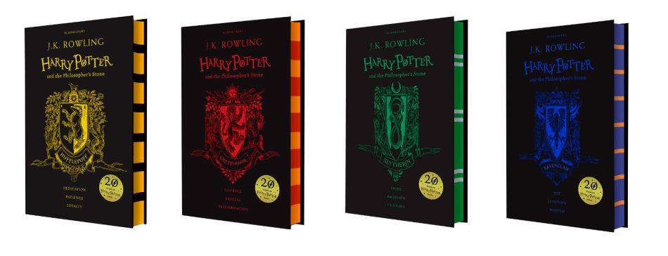 Harry-Potter-20-aniversario