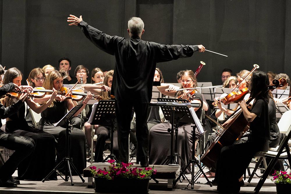 multimedia-foto-orquesta-sinfonica-25j-19