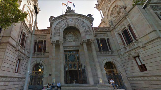sede-del-tribunal-superior-de-justicia-de-cataluna-barcelona.-655x368