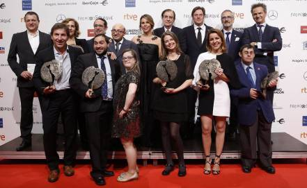 1547332180_384809_1547338163_sumario_normal_recorte1