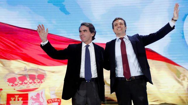 Aznar-recibido-convencion-PP-auditorio_EDIIMA20190119_0155_19.jpg