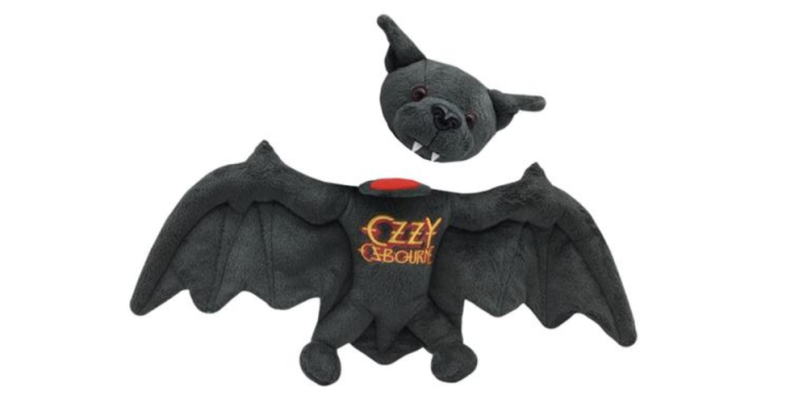 ozzy-plush-bat-toy.png