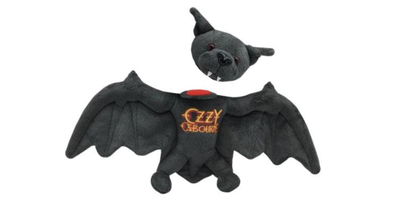 ozzy-plush-bat-toy.png