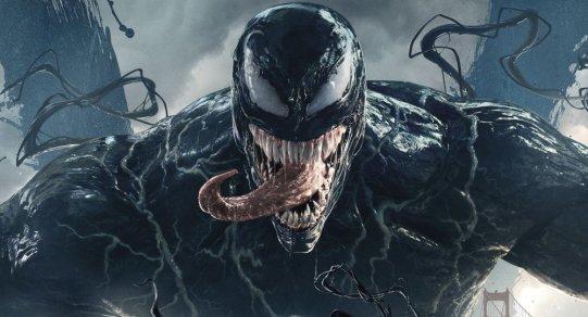 pelicula-venom.jpg