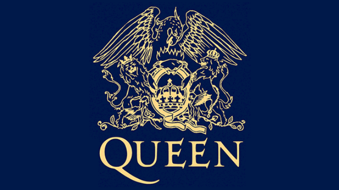 queen-logo-original-line-drawing-678x381