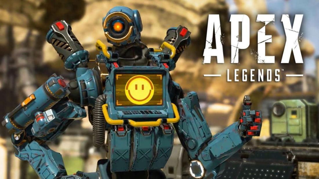 Apex Legends PS4 gratis.jpg