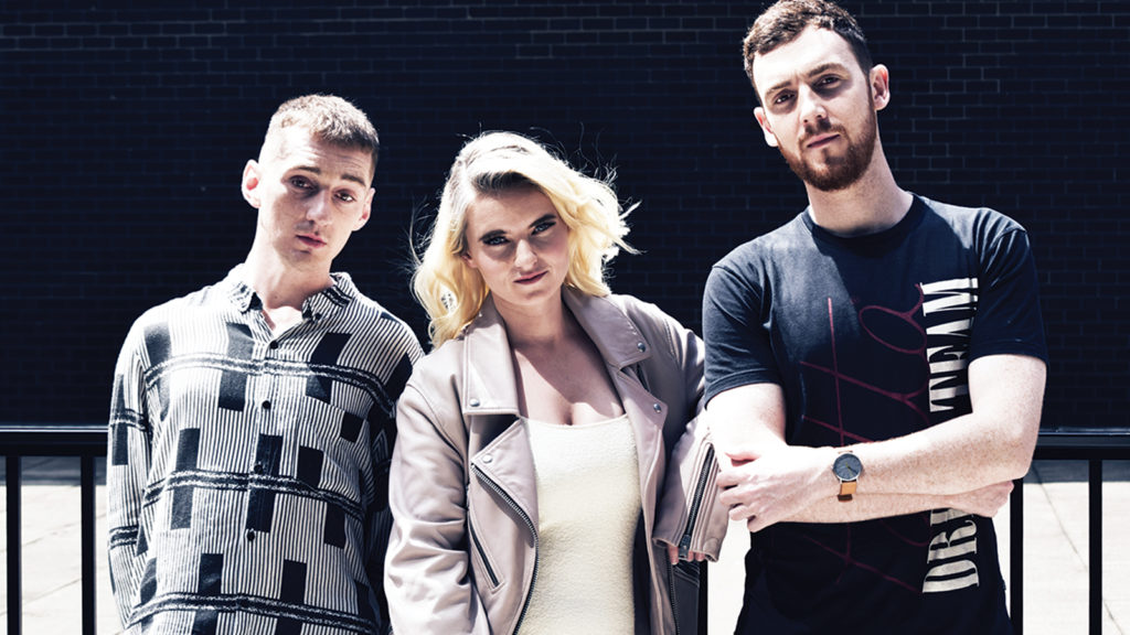 cleanbandit-cover-galore-mag-1024x576.jpg