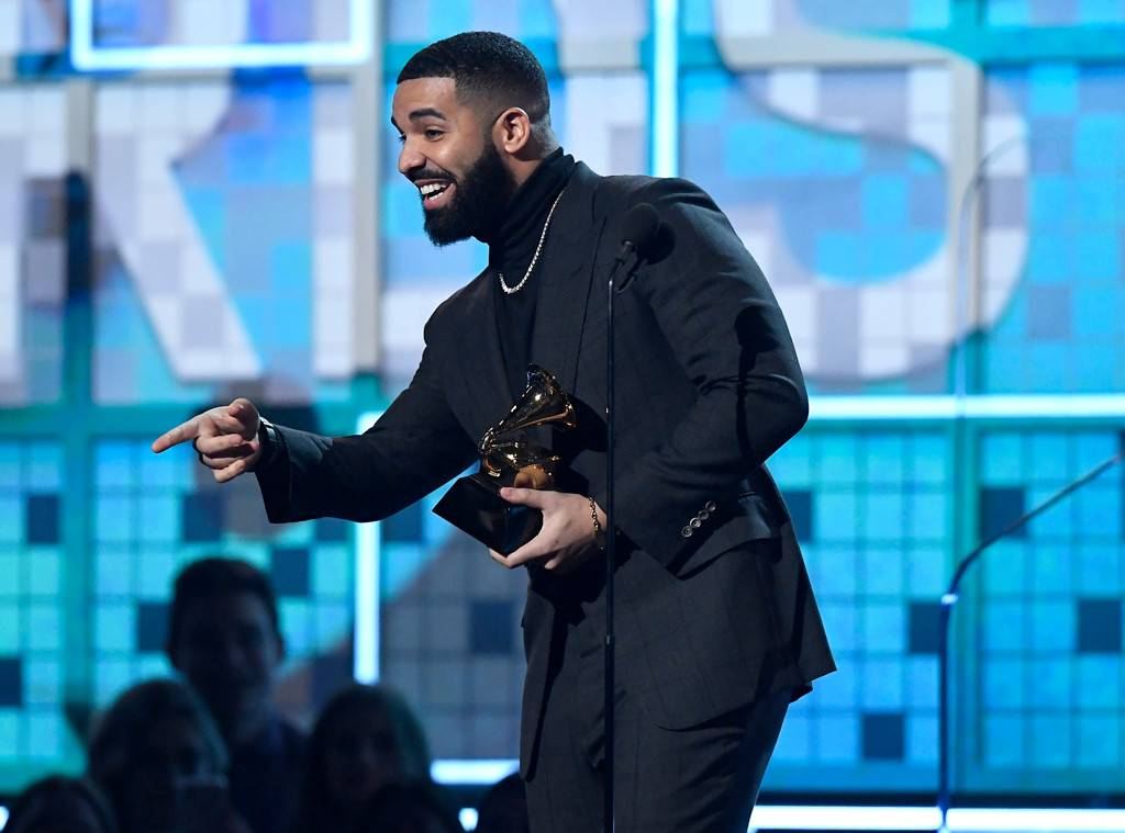 rs_1024x759-190210190409-1024.drake-grammy-winner-2019