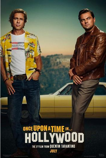 https___hypebeast.com_image_2019_03_quentin-tarantino-once-upon-a-time-in-hollywood-first-poster-001