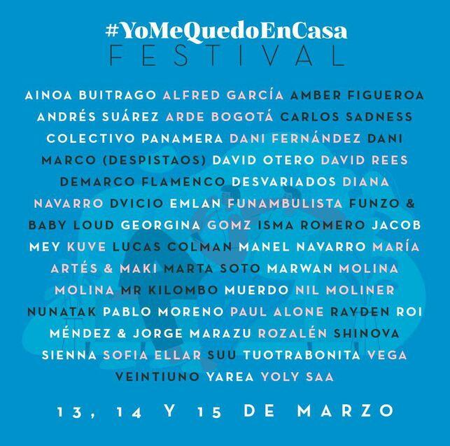 Cartel-YoMeQuedoEnCasa-Festival_EDIIMA20200313_0074_21
