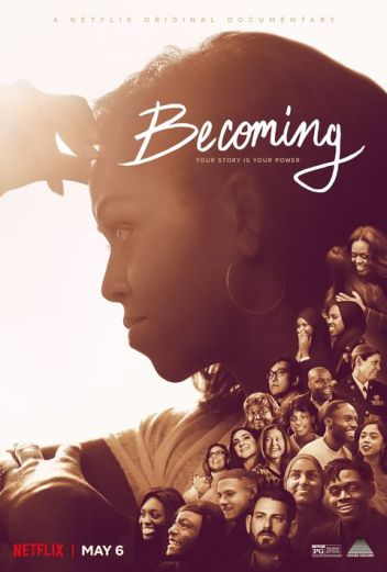 becoming-vertical-main-rgb-pre-1588601845.jpg