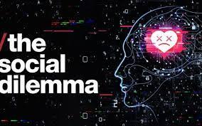 El dilema de las redes sociales en tiempos de pandemia | Agencia Paco  Urondo | Periodismo militante